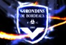 Photo de girondins-de-bordeaux640