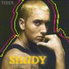 x-Eminem-icious-x