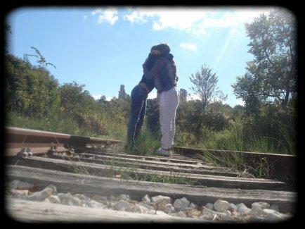 ♥ •••Je perdrαιѕ мα vιe poυr qυe lα тιeɴɴe devιeɴɴe υɴ rêve •••  ♥