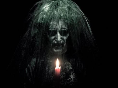 """"""" Tout les meilleurs films d'horreur """""""