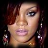 Photo de Rihanna-Is-Bella