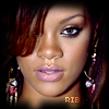 Rihanna-Is-Bella
