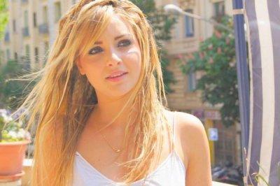 ~♥ Priscilla Betti ♥~
