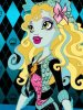 monster-high-le-top-031
