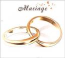 Photo de tendance-mariages