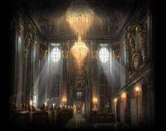 Gringotts, la banque des sorciers