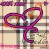 fashion-gagou