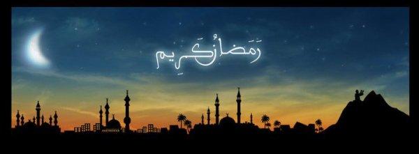 ۞  L'islam la Plus belle des Religions ~ Le Coran la meilleure de ses Créations ۞