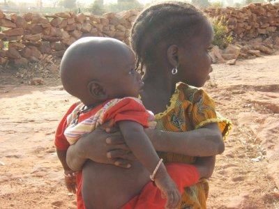 Mali <3