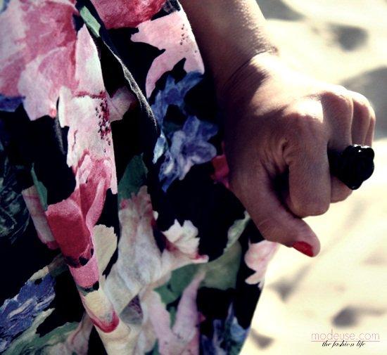"""""""La beauté est une des rares choses qui ne font pas douter de Dieu."""""""