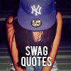 SwagQuotes