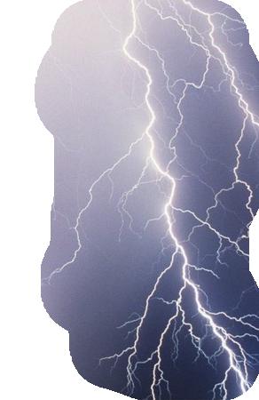 l'orage approche je vous souhaite une bonne nuit à demain bisous Orchidéenoire75