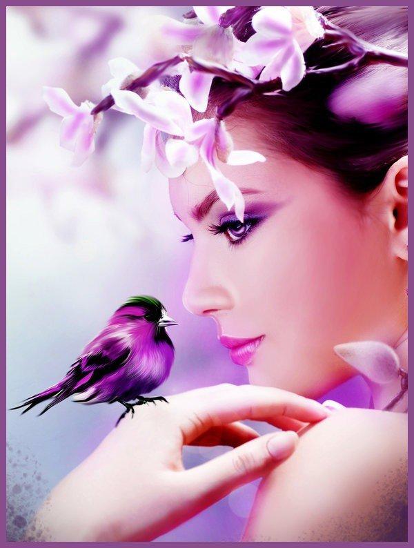 N'ayez pas peur de vivre les yeux ouverts en ne vous cachant rien, ni les horreurs du mal, ni les émerveillements du beau, n'ayez pas peur que vos pas et vos jours n'aillent vers rien ni personne. L'absurde absolu pour un être humain, c'est de se retrouver vivant sans raison de vivre Je crois que la plus grande maladie dont souffre le monde aujourd'hui est le manque d'amour