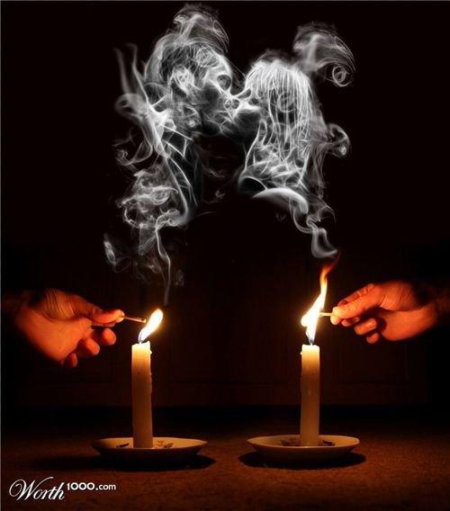 L 'amour naît par l'habitude ; c'est l'habitude aussi qui le tue.......
