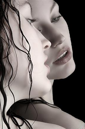 La mélancolie est le plus légitime de tous les tons poétiques......
