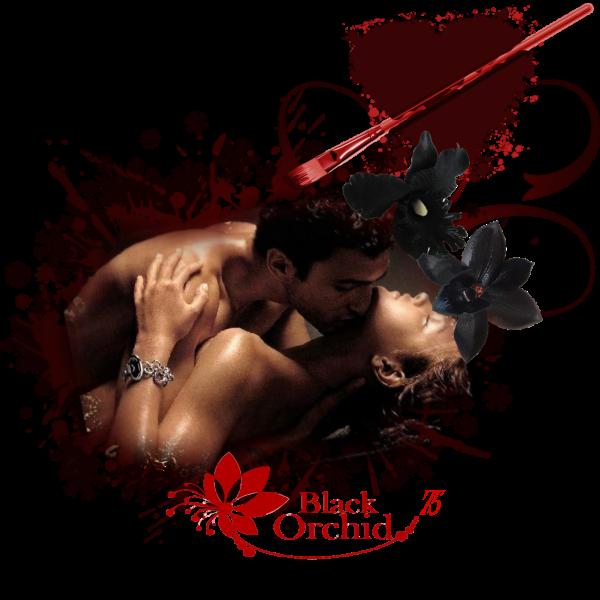 L'amour est de toutes les passions la plus forte : elle attaque à la fois la tête, le c½ur et le corps