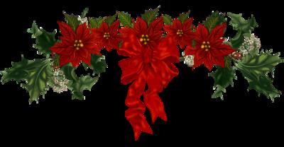 Petit cadeau pour tous mes amis (es) Joyeuses Fêtes à tous et toutes ....Bisous