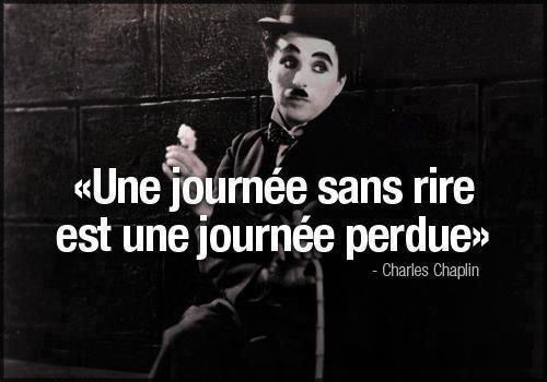 Hommage .Charlie Chaplin... acteur, un réalisateur,  un scénariste et un compositeur britannique qui devint une icône du cinéma muet grâce à son personnage de Charlot...