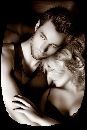 """Le plus grand bonheur après que d'aimer, c'est de confesser son amour."""""""