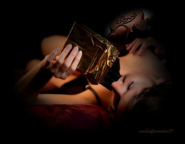 La gourmandise réside dans l'exquise délicatesse du palais et dans la multiple subtilité du goût, que peut seule posséder et comprendre une âme de sensuel cent fois raffiné.Et c'est celle de toutes les passions, la plus compliquée, la plus difficile à pratiquer supérieurement, la plus inaccessible au commun, la plus sensuelle au vrai sens du mot, la plus digne des artistes en raffinements, est assurément la gourmandise.