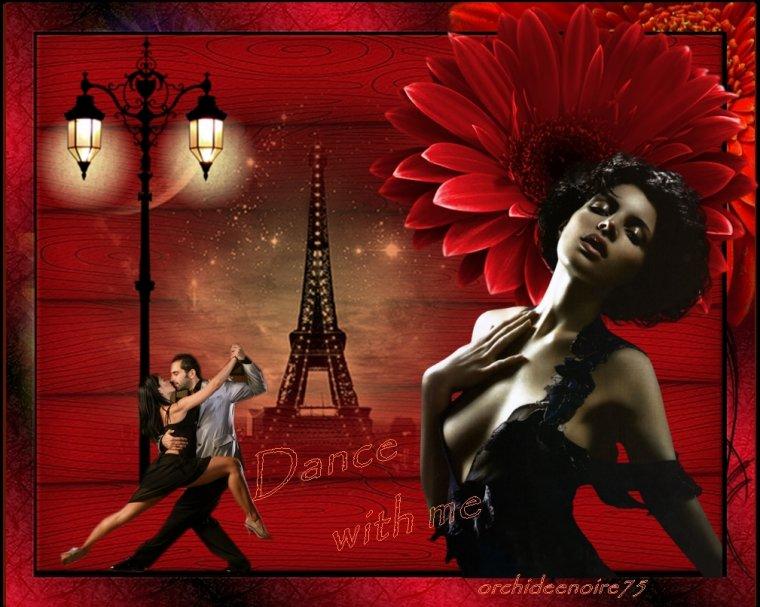 Le langage de l'amour a une si douce musique que l'on se préoccupe peu des paroles.