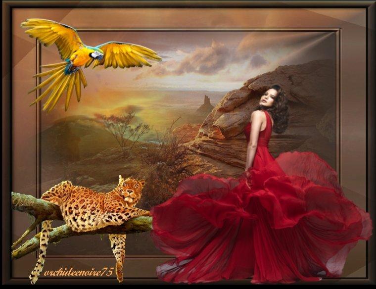 La nature est pleine d'enseignements, ouvrez grands les yeux, et elle vous instruira;...Nature!!, Air, terre et mer nous devons protéger Car Dame Nature, c'est notre liberté !