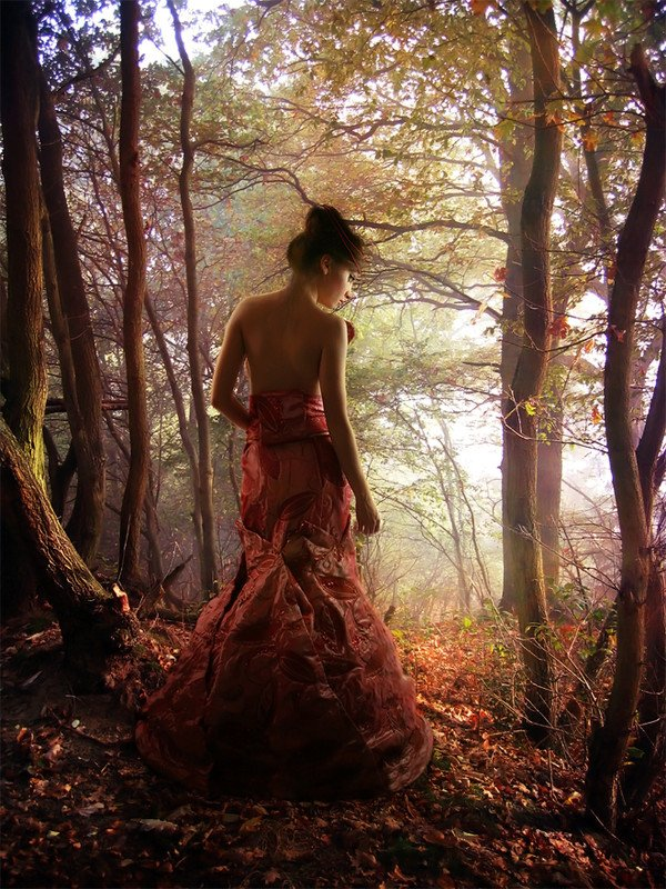 L'automne est un andante mélancolique et gracieux qui prépare admirablement le solennel adagio de l'hiver.