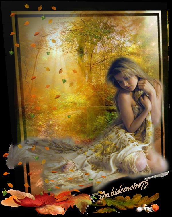 La vie n'est que le reflet des couleurs qu'on lui donne. Il appartient à l'homme de savoir cultiver sa vie.»