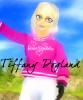 TiffanyDogland