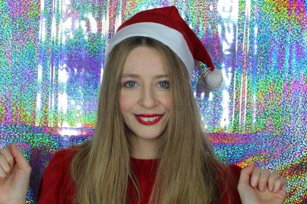 Joyeux Noël !!!!!😍🎄👼🎁