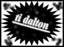 Photo de ti-dalton-the-whytee