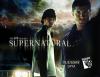 supernatural1992