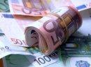 Photo de too-much-money