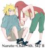 Naruto-Chan-Ah