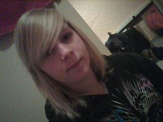 Moi le 16 mars 2011