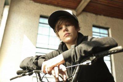 Willow Smith en première partie de Justin Bieber