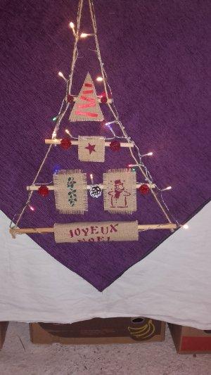 La féérie de Noël avec ces festivités, marchés, illuminations, NOËL c'est parti !