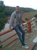 Photo de zouhir78