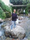 Photo de omar-tornedo-123