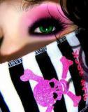 Photo de beautifulgirl705
