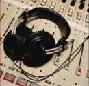 Photo de disco-tempo