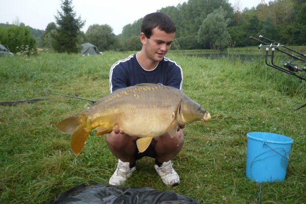 fish 2012
