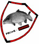 Photo de Peche-Warning