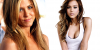 Jennifer Aniston ou Jessica Alba