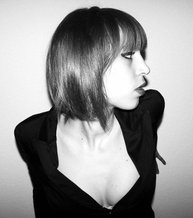 Blog de Félize LeNoir