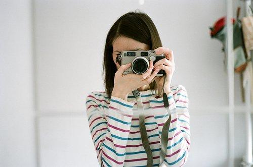 Un blog peut être merveilleux aux yeux d'une personne.