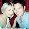 Lovestruck - The Musical - DJ Got Us Fallin' in Love - Drew Seeley & Chelsea Kane