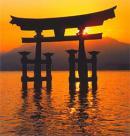 Photo de aikido-melthib