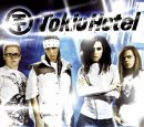 Photo de the-Tokiohotel483
