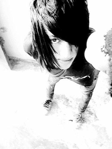ö_ÖBlog de emo-flix-boy ö_Ö